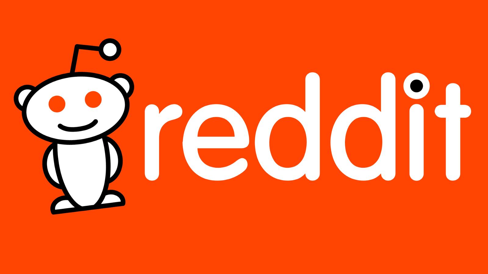reddit ads management agency