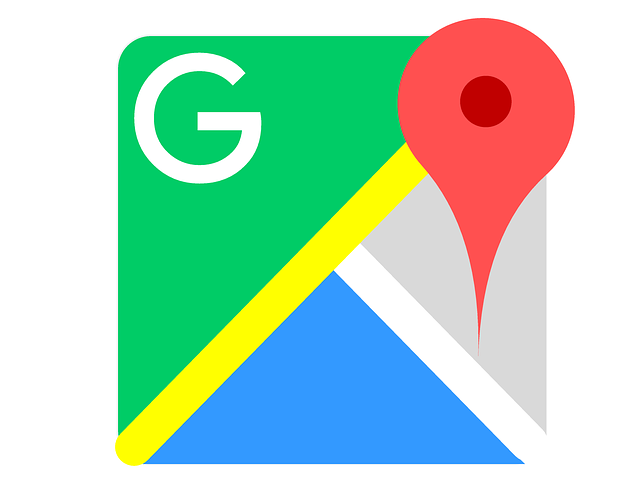 How to Rank High on Google Maps? 1