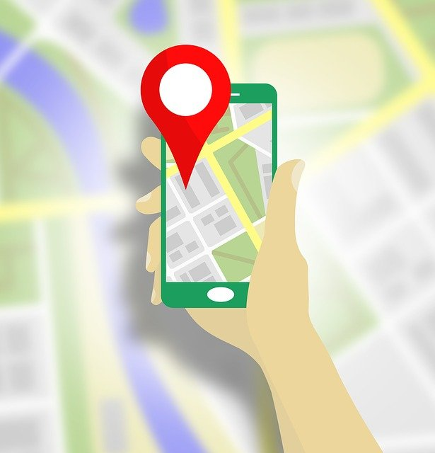 How to Rank High on Google Maps