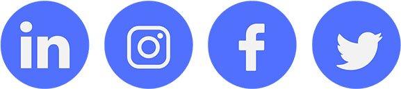 best digital marketing practices - Social Media Platforms
