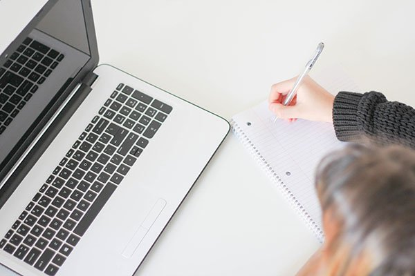 Content Writing Help Boost SEO