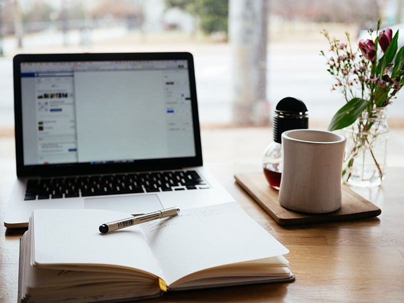 Why every business needs a blog writing service