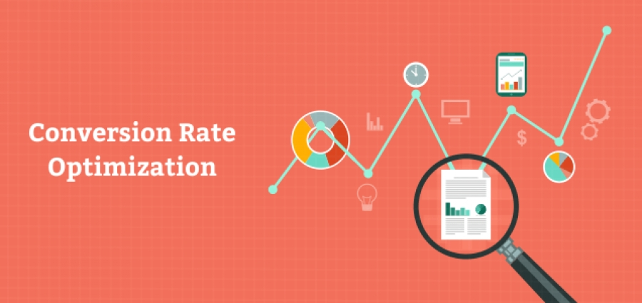 How is conversion optimization necessary for your website? 6