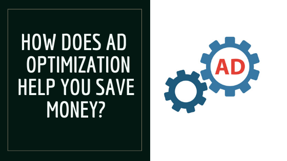 ad optimization