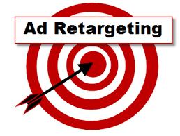 ads retargeting