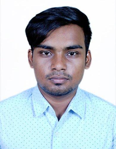 Anish Sahu